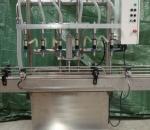 Täisautomaatne ülesurvevillija 7200L/h (Video)